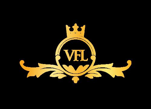 Veto Film Distribution Network